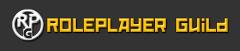 Roleplayer Guild forum
